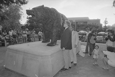 UCLA History Collection